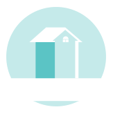 McGarr and Associates: Current Homeowners
