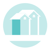 McGarr and Associates: Services